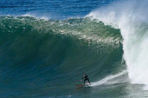 Bells Beach – the legendary Australian surf spot