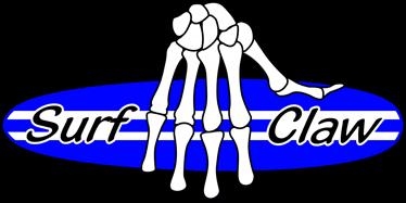 Surf-claw